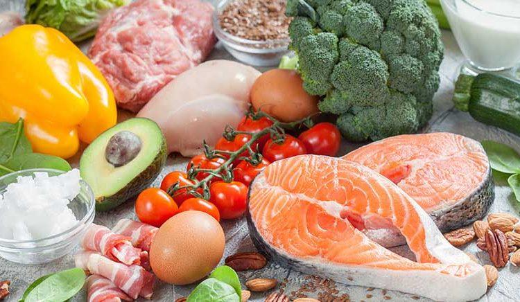 I dag her på bloggen skal vi tale lidt om Fødevarehygiejne kursus. Det skal handle om først og fremmest hvad det er for et kursus, hvor lang tid det tager