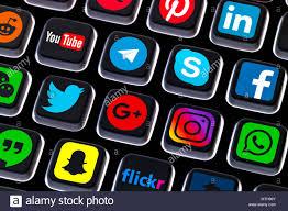 Vi skal i dag tale om online markedsføring her på Facebook. Vi er der nok allesammen, men hvordan laver man succesful markedsføring på platformen?