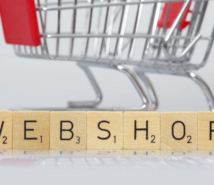 I dag skal vi tale om en Woocommerce webshop, som er en hjemmeside, der kan hjælpe dig med at booste dit salg på din hjemmeside.