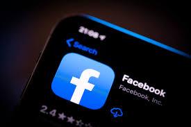 Jeg er så glad for, at I er kommet forbi. Det er i dag, at du skal læse med her på bloggen, hvis du skal have hjælp til markedsføring på facebook.