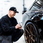 Jeg vil i dag tale om, hvordan du kan give din bil den allerbedste treatment. Det skal nemlig handle om et Autoværksted i Randers.